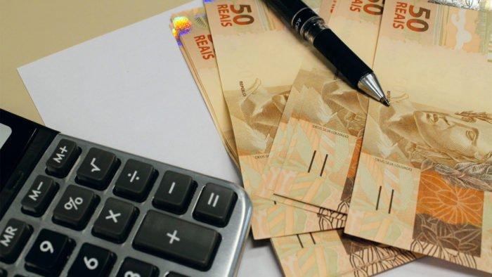 Banco Central anuncia diretrizes para CBDC brasileira (imagem: Rodrigo Dia Tome/ Flickr)