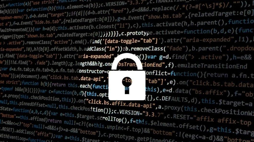Hacker invadiu contrato inteligente  (imagem: Darwin Laganzon/Pixabay)